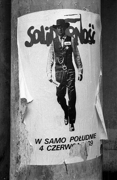 File:Poland, Warsaw Fortepan 77346.jpg