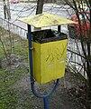 Poland. Trash bins 006.JPG