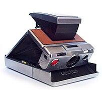 Corporation — — — Wikipédia Wikipédia Polaroid Corporation Corporation Polaroid Polaroid Wikipédia Polaroid SVUpzGqM