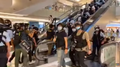 Police go to MOKO Mall upper level 20200830.png