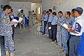 Police training DVIDS203420.jpg