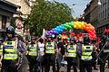 Policija Zagreb 18062011 56.jpg