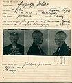 Policijski karton Fidler Jovana.jpg