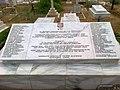 Polish Memorial - Gora Qabaristan Karachi (5131225499).jpg