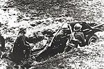 Polish anti-tank artillery 1939.jpg
