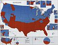 Political Parties of the Eightieth Congress, 1947 - 1949.jpg