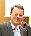 Politik 2012 Tübingen 088.JPG
