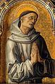 Polittico del 1476, s. francesco.jpg