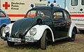 Polizei VW Käfer 02.jpg