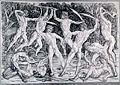 Pollaiuol -Kampf der zehn nackten Männer.jpg