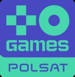 PolsatGamesLogo.png