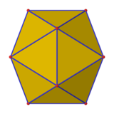 Polyhedron 20 big from blue.png