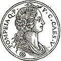 Pompeia-Q P.jpg