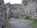 Pompeii building with stairs.jpg