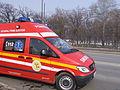Pompieri - Echipaj de prim ajutor.JPG