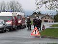 Pompiers EPFL 1.jpg