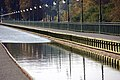 Pont-canal de Briare-144-2008-gje.jpg