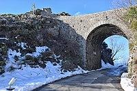 Pont Moutonnier (col de l'Asclier).jpg