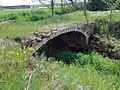 Pont Riudevila de Riudellots (1).jpg