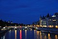 Pont au change at night 2008.jpg