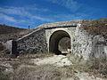 Pont des Aravanches (Fontienne-Forcalquier)-2.JPG