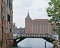 Ponte Molin - Venezia.jpg