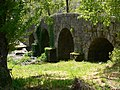 Ponte Romano-Medieval Portagem.jpg