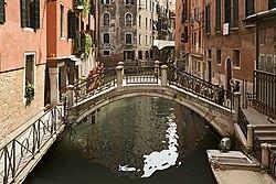 Ponte dei Pignoli (Venice).jpg