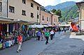Pontebba Markt an Mariae Geburt 08092013 133.jpg