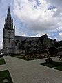Pontivy (56) Basilique Notre-Dame-de-la-Joie 01.JPG