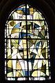 Pontoise Cathédrale Saint-Maclou7006.JPG