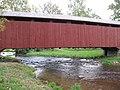 Poole Forge - Pennsylvania (4036311799).jpg