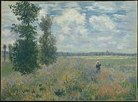 Poppy Fields near Argenteuil MET DT1034.jpg
