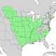Populus deltoides range map 2.png