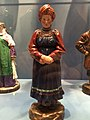 Porcelain sculptures Peoples of Russia 09.JPG
