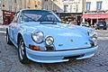 Porsche 911 S 2.4 - Flickr - Alexandre Prévot.jpg