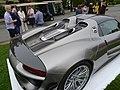 Porsche 918 Spyder (9541510005).jpg