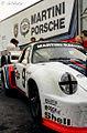 Porsche 935 Low Paddock 257.jpg