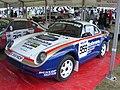 Porsche 959 Dakar.jpg