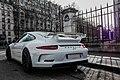 Porsche GT3 (12310995914).jpg