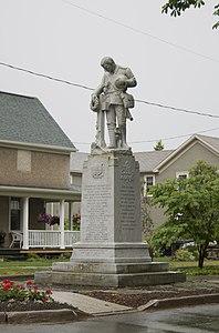 Port Dalhousie Memorial.jpg