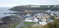 Port Patrick Harbour 05-08-30 19.jpeg
