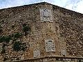 Porta Mesagne - Brindisi 20190106.jpg