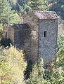 Porta di Sant'Agata Arquata del Tronto.jpg
