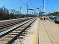 Portage Ogden Dunes Station (26042398403).jpg