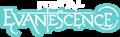 Portal Evanescence Black logo cópia.png