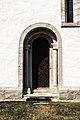 Portal sur da nave da igrexa de Vallstena.jpg