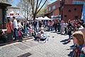 Portland Saturday Market 11.jpg