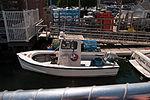 Portland harbour lobster boat 08.07.2012.jpg