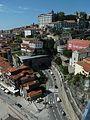 Porto (22304517438).jpg